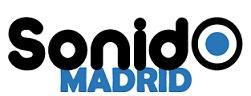 Alquiler-Sonido-Madrid