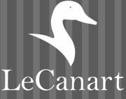 LeCanart